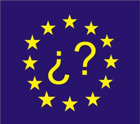 ¿Constitución Europea?