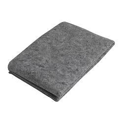 Vuelvo queriendo una alfombra