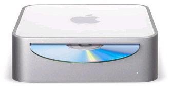 Un Mac barato que no es tan barato